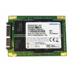 """DISQUE SSD mSATA RECONDITIONNE SAMSUNG 128GB - MMCQE28GFMUP-MVA - 1.8"""""""