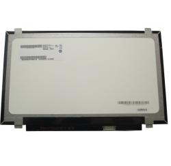"""DALLE NEUVE LED 14"""" - B140RTN03.0 - 1600 X 900 - WXGA++ - 30pin - Matte"""