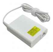 CHARGEUR NEUF MARQUE ACER Aspire P3-131, V3-371 - KP.06503.009 - KP.06503.007 - 65W - 19V