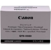 TETE D'IMPRESSION CANON IP4580, MG5250 - QY6-0080