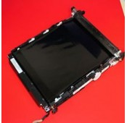CARTOUCHE DE TRANSFERT SAMSUNG CLX-9252NA CLX-9252ND - JC96-06660A