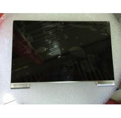 ENSEMBLE VITRE TACTILE + ECRAN LCD IBM LENOVO Yoga Tablet 2 Pro - 1380F -