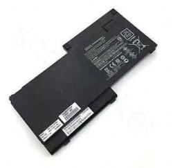BATTERIE NEUVE ORIGINE HP EliteBook 720, 820 - HSTNN-LB4T - 11.25V - 46Wh - 4500Mah - Gar 1 an