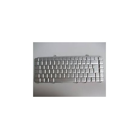 CLAVIER AZERTY NEUF DELL Vostro 1400, 1420, XPS M1330, M1530 - NK761