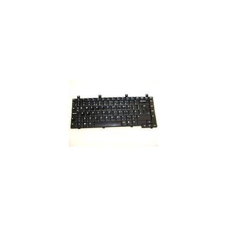 CLAVIER AZERTY NEUF HP PAVILION ZV5000, ZV6000, ZX5000 - 350187-051
