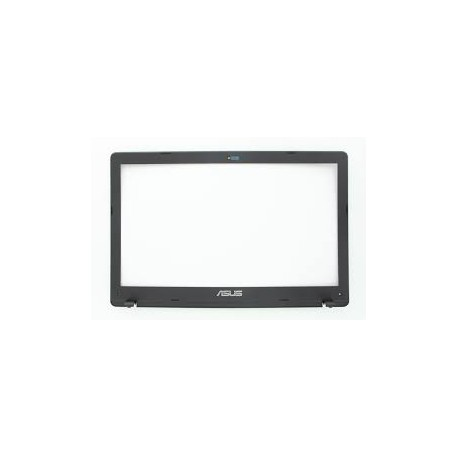 CONTOUR ECRAN NEUF ASUS X550cc, R510cc - 90NB00T9-R7B000 - Version Tactile