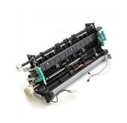FOUR HP NEUF HP Laserjet 1320 Séries - RM1-2337-000