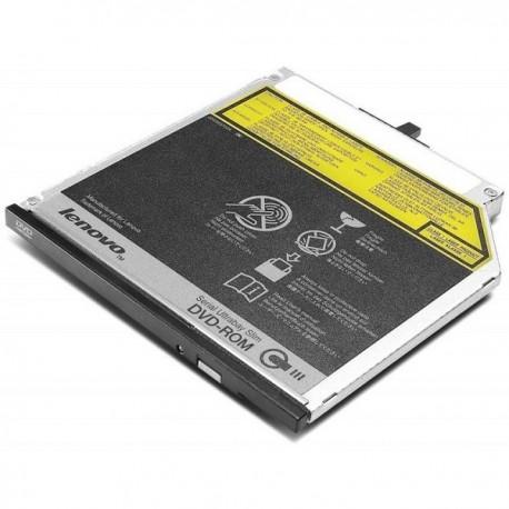 LECTEUR GRAVEUR NEUF CD DVD RW SATA DS-8A5SH 08RK1G 8RK1G - Sans Façade