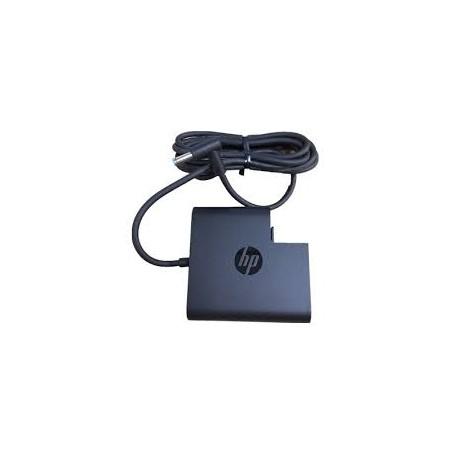chargeur marque hp spectre x360 tpn da07 860210 850. Black Bedroom Furniture Sets. Home Design Ideas