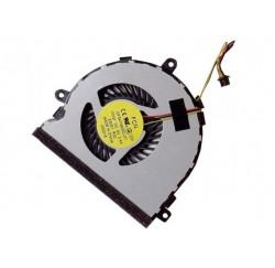VENTIALTEUR NEUF HP 15-G, 15-H, 15-R - 753894-001 - AT14D00A0F0 DC28000E3F0