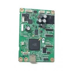CARTE ELECTRONIQUE IMPRIMANTE CANON Pixma IX6500, IX6550 - QM3-8117