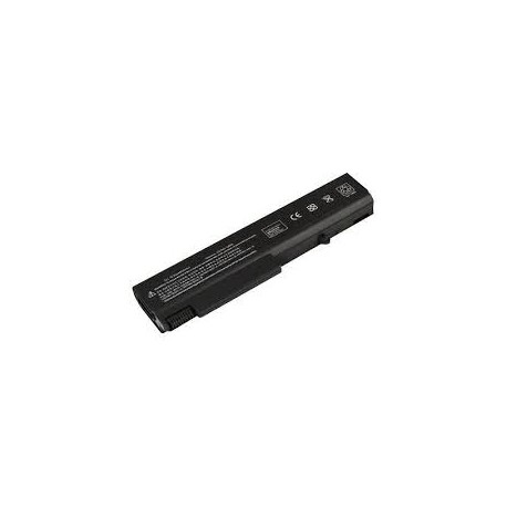 BATTERIE HP Business Notebook/Elitebook/Probook - KU531AA - 482962-001 - 486296-001