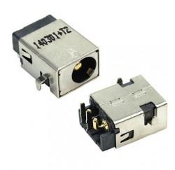 Connecteur ASUS G53JW, G53S, G53SW - 12G145311038 - Non garantie