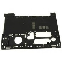 COQUE INFERIEURE NEUVE Dell Inspiron 5000 Series 15 5558 5559 - Ptm4c