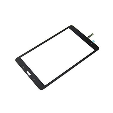 "VITRE TACTILE Samsung Galaxy Tab Pro 8.4"" SM-T320 - Gar 1 an - Noire"