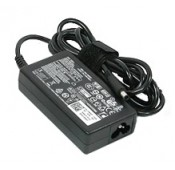 CHARGEUR NEUF DELL XPS-P205 - 45W - 332-1827