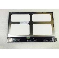 ECRAN LCD NEUF HP PAVILION X2 10-N - TV101WXM-NP0