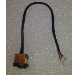 CONNECTEUR CARTE MERE + CABLE SAMSUNG NP300E5E series - BA39-01308A - Gar 1 an
