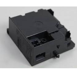 BLOC ALIMENTATION CANON MX922 MX722 MX725 K30350 - QK1-8810