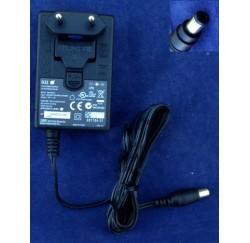 CHARGEUR NEUF ASRock Beebox APD PW-B1230-W1 WA-36A12 12V 3A