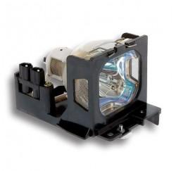 LAMPE VIDEOPROJECTEUR NEUVE MARQUE TOSHIBA TLP-T520, T620 - TLPLW2
