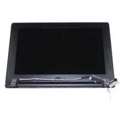 """ENSEMBLE ECRAN LCD + VITRES TACTILE + COQUE ASUS TAICHI31 - 13.3"""""""