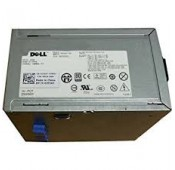 ALIMENTATIN RECONDITIONNEE DELL Precision T5500 - J556T - 875W