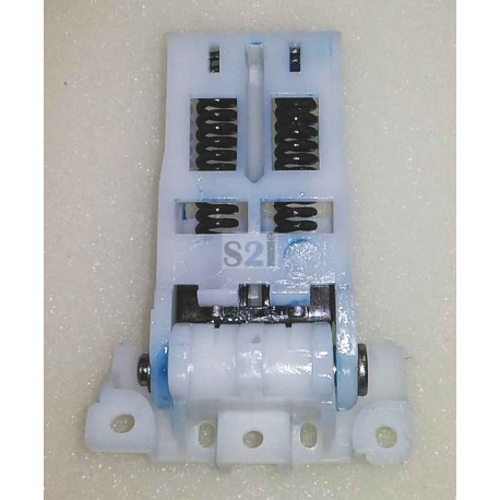 CHARNIERE SAMSUNG CLX3160, SCX5530FN - JC97-02779A
