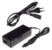 CHARGEUR NEUF COMPATIBLE CAMESCOPE SONY - AC-L25B - 8.4V - 1.5A