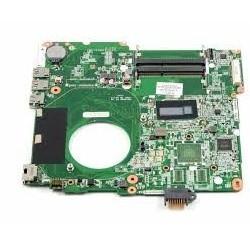 CARTE MERE OCCASION HP Pavilion 15-N Intel i5-4200U DA0U83MB6E0 732086-501 - Gar 3 mois