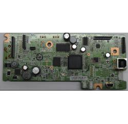 CARTE ELECTRONIQUE EPSON XP-400, Expression Home XP-332, XP-335 - 2168519