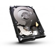 DISQUE DUR Seagate 3TB 64MB 7200RPM SATA 6Gb/s - ST3000DM001