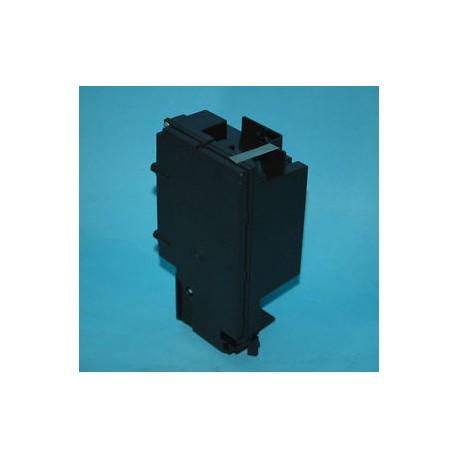 BLOC ALIMENTATION CANON MX7600 - QK1-3484-000 -K30295