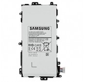 BATTERIE NEUVE COMPATIBLE Samsung Galaxy Note 8.0, Galaxy Note 8.0 32GB, GT-N5100, GT-N5110 - SP370E1H - 4600mAh - 3.7V