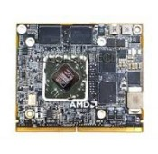 CARTE VIDEO RECONDITIONNEE APPLE iMac A1312 A1311 - HD4670 109-B80357-00 256MB - 2010