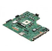 CARTE MERE RECONDITIONNEE ASUS X75VD - 60-NCOMB1401-B09 - 31XJ4MB00C0