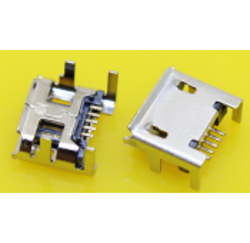 CONNECTEUR MICRO MINI USB ARCHOS 8.0 xenon