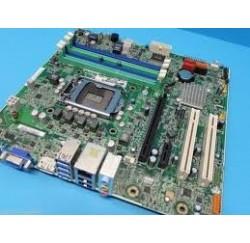 CARTE MERE IBM LENOVO ThinkCentre M92 M92p 0C16902 03T6821 - LGA1155 - 03T7083