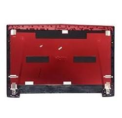 COQUE ECRAN NEUVE MSI GT72 1781 1782 1783 - 307-782A433-Y31 - Rouge - 307-782A436-Y31