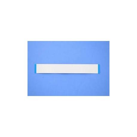 NAPPE VIDEO FCC ASUS ZENPAD 10, Z300, Z300C, - 14010-00331100