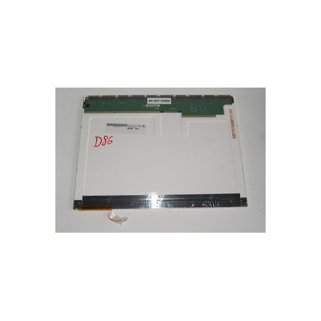 """DALLE LCD 15"""" NEUVE - MAT - XGA - B150XG05"""