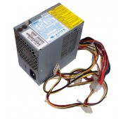 ALIMENTATION RECONDITIONNEE HP Server TC2120, Vectra VL420 - 31178-001 - PS-6251-2H8 0950-4206 - 250W