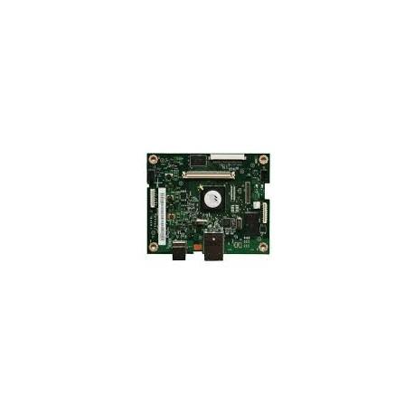 CARTE ELECTRONIQUE PRINCIPALE IMPRIMANTE HP LaserJet Pro 400 M401a M401dn M401dw M401n - CF150-67018