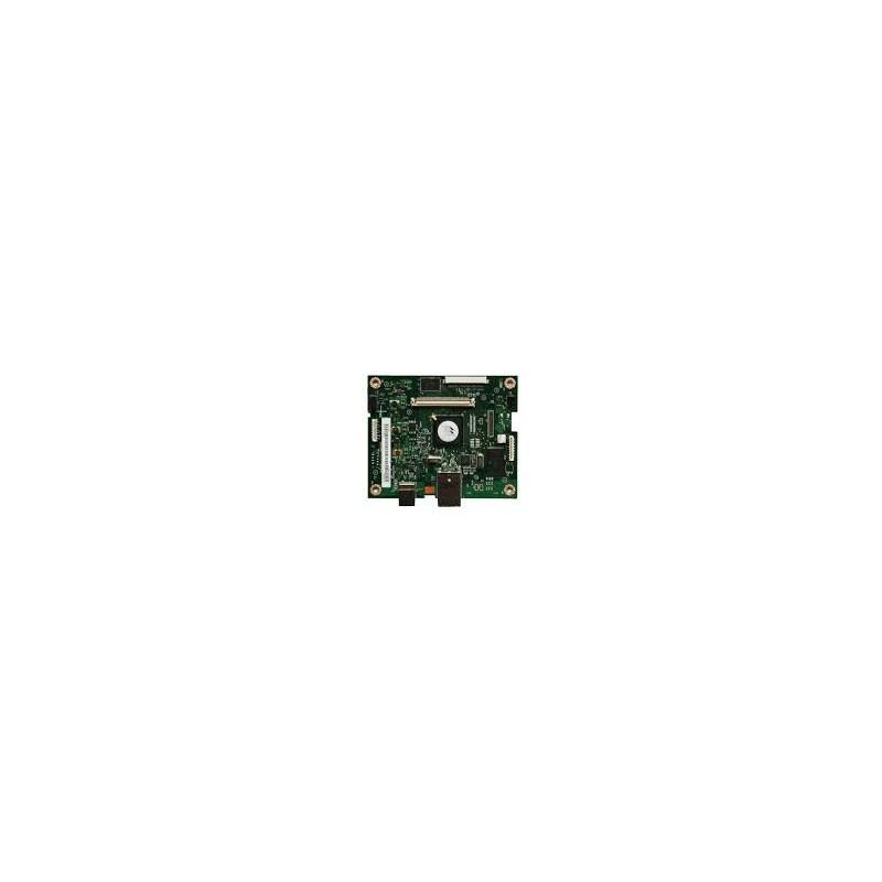 HP M401DW LASERJET 400 TÉLÉCHARGER PILOTE PRO