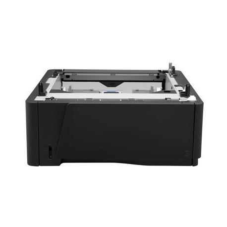 BAC PAPIER HP LaserJet Pro 400 Printer M401 - CF284A