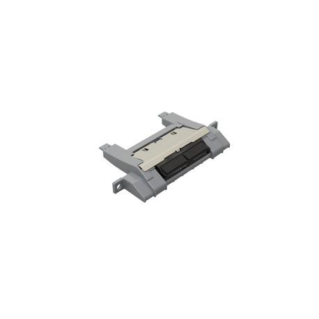 ENSEMBLE SEPARATEUR PAPIER HP Laserjet P3015, Pro 400 - RM1-6303
