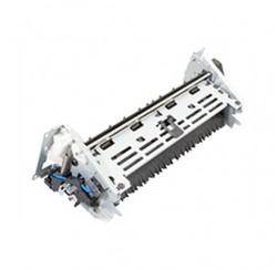 FOUR NEUF HP LaserJet Pro 400 M401 - RM1-8809 - 220V - RM1-9189