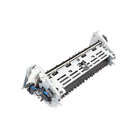 FOUR NEUF HP LaserJet Pro 400 M401 - RM1-8809 - 220V