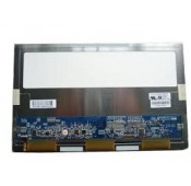"Dalle LCD led 10.2"" 1024*600 ASUS EEEPC S101CLAA102NA1BCN"