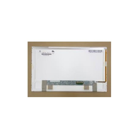 "DALLE 13""4 LED MSI X370- 1366x768 - N134B6-L02"